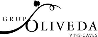 Celler Oliveda